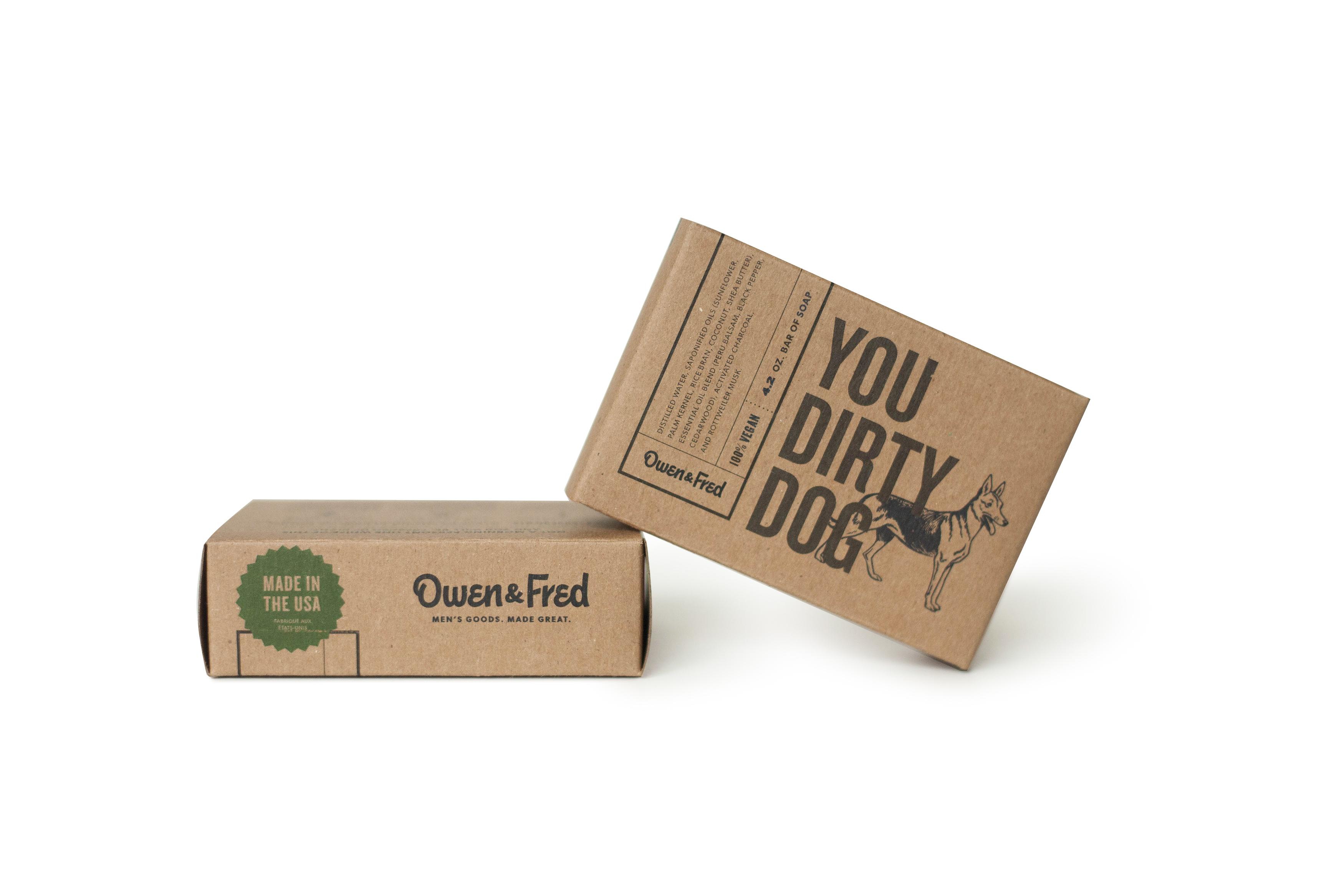 In hộp giấy kraft rẻ, đẹp, chất lượng tại TPHCM